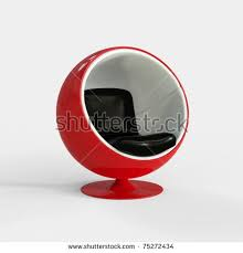 sphere chair stock images royalty free images u0026 vectors