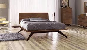 remarkable modern japanese furniture pics design inspiration