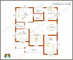 low cost floor plans house plan beautiful low cost house plans in kerala with images