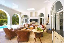 Mediterranean Style House by Luxurious Mediterranean Style Home A Luxury Home For Sale In Cape