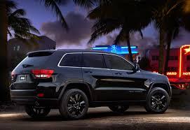 jeep audi jeep grand cherokee concept picture 63769