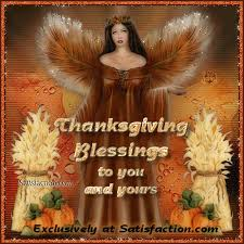 Thanksgiving Greetings Friends 39 Best Thanksgiving Gif U0027s Images On Pinterest Thanksgiving