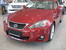 red lexus is 250 2011 lexus is250 pictures 2500cc gasoline fr or rr automatic