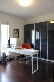 ikea besta cool ikea besta home office glass doors and lighting ikea besta