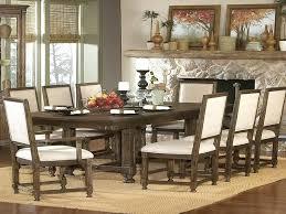 9 dining room set dining room sets 9 9 dining room sets 9 pc