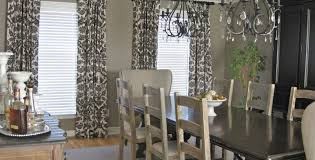 Amazon Bedroom Curtains Curtains Curtains Drapes C A Amazing Sheer Gray Curtains Winnett