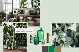 H M Home Decor 28 Hm Home Decor H Amp M Home Spring 2015 Ikea Decora