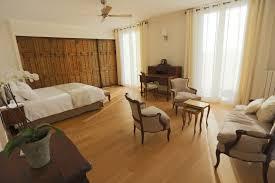 chambre hote menton chambres d hôtes la fabrique à poupées chambres d hôtes menton