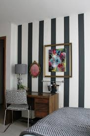 Accent Wall Tips by House Kimberton Master Bed Room Accent Wall Color Trends Tips