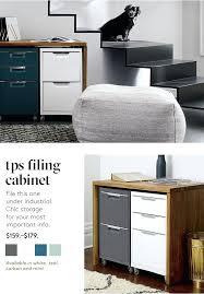 tps 3 drawer filing cabinet tps mint 3 drawer filing cabinet tps bright orange file cabinet tps