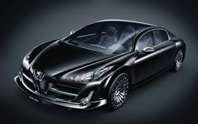peugeot concept car peugeot 908 rc 01 jpg 1 280 809 pixels cars concept