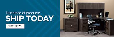 Used Office Furniture In Charlotte Nc by Business Furniture Office Chairs Desks U0026 File Cabinets Nbf Com