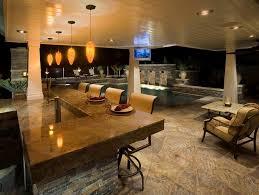 Backyard Cabana Ideas 100 Cabana Ideas Pool Cabana Ideas Traditional With Transom