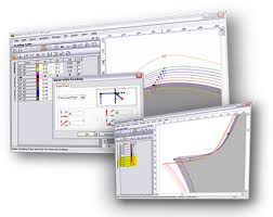 pattern and grading software assyst bullmer software