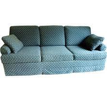 flexsteel sofa sleeper replacement mattress home design ideas