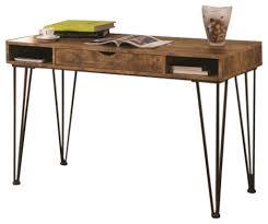 Where Can I Buy A Roll Top Desk Desks Houzz