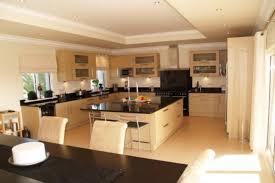 stunning modern luxury kitchen designs on home decor concept with