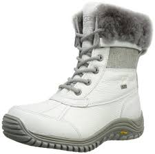 ugg s adirondack tweed boots white 55 best i want that images on s boots cowboy