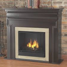 fireplace top gas fireplace cleaning service amazing home design