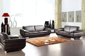 modern sofa sets in kerala set designs for living room furniture