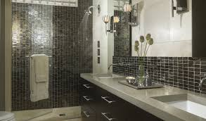 best bathroom designs best bathrooms designs imposing on bathroom pertaining to 10