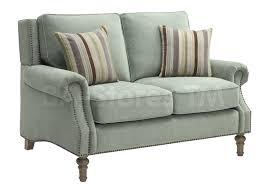 1730 20 rosenberg sofa set light sage 2 pc sofa sets 1