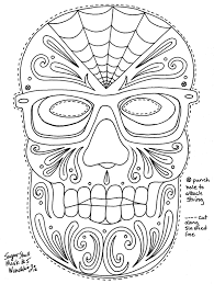yucca flats n m wenchkin u0027s coloring pages dia de los scooby