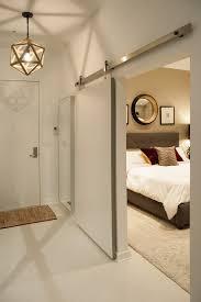 bedroom marvelous door knocker in spaces other metro with cheap
