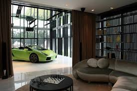 Home Design Story Jobs Breathtaking Car Garage Design Ideas U0026 Inspirations Unusual House