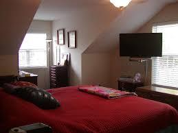 master bedroom elegant ultra modern master bedroom with drop