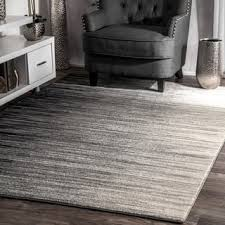 Black Area Rugs Black Geometric Rugs U0026 Area Rugs For Less Overstock Com
