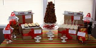 picture collection housewarming party decorations all can