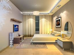 Best Bedroom Designs And Decorations Ideas Images On Pinterest - Creative bedroom designs