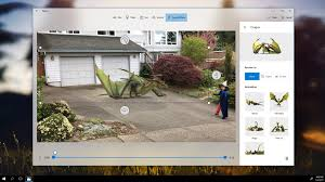 Home Design Story For Computer Hands On With Windows 10 U0027s Story Remix The New Tool To Make Your