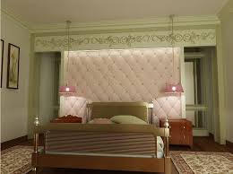 green bedroom ideas 20 pink and green bedroom designs home design lover