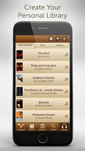 Free Audio Books For The Blind Audiobooks 2 947 Classics For Free The Ultimate Audiobook
