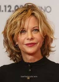 hairstyles for plus size women over 55 the 25 best jane fonda hairstyles aspirational hair styles