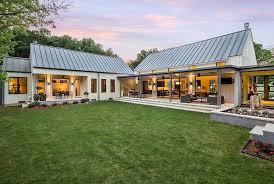 modern farmhouse floor plans modern farmhouse house plans design modern house design choosing