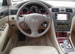 lexus es300 2002 2002 lexus es 300 road test carparts com