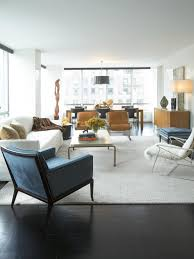 art deco living room furniture with amazing modern home design