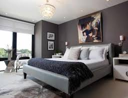 bedrooms bedroom images and paint colors on pinterest decor