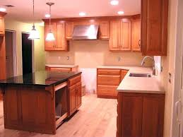 42 unfinished wall cabinets 42 in kitchen cabinets kitchen cabinets 42 unfinished kitchen wall