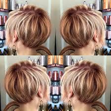 how to grow short hair into a bob 90dd865e6a90f9c2920d6761a4d7a524 jpg 736 736 hair ideas