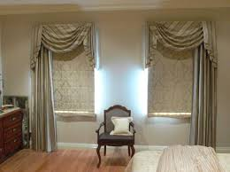Curtain Design Ideas Get Inspired By Photos Of Curtains From - Interior design ideas curtains
