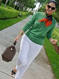 preppy for women over 50 pin by a b on стиль pinterest 50th spring summer fashion and