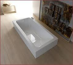 Bathtub Paint Repair Steel Bath Tub U2013 Seoandcompany Co