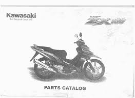 kawasaki zx10r 2009 service manual kawasaki ninja zx 10r fairings for sale buy kawasaki ninja zx10