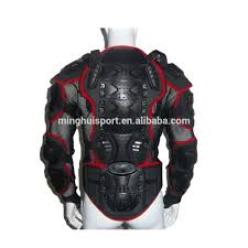 armored leather motorcycle jacket new motorcycle jacket body armor red motorcycle armor jacket body