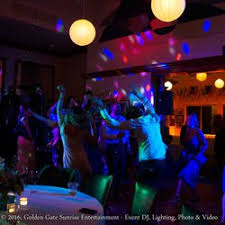 party light rentals san diego sound lighting rental 59 photos 15 reviews