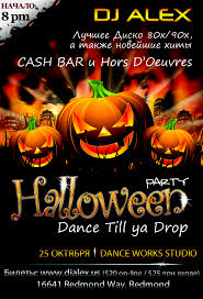 Corporate Halloween Party Ideas Best 25 Gala Dinner Ideas On Pinterest Corporate Events Best 25